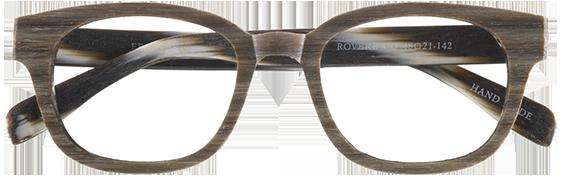 Rovere CO