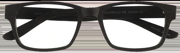 Sambuco BK