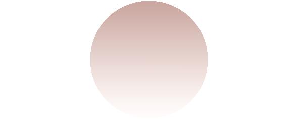 Lente B2 CR-CP