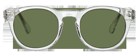 Lente B2 VR