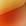 arancio specchio