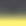 grigio giallo