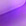 viola specchio