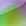 viola verde specchio