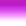 viola sfumato